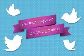mastering-twitter