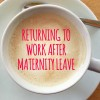 maternity-leave-feature