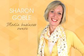 media-business-owner-Sharon-Goble