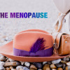 menopause-can-be-a-change-for-the-better