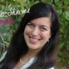 midwife-Esther-Sharma