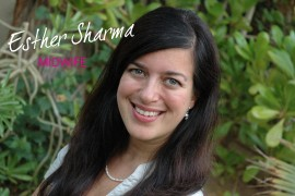 midwife-Esther-Sharma