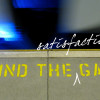 mind-the-satisfaction-gap