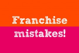 mistakes-when-buying-a-franchise