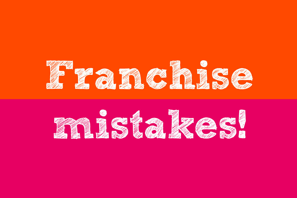the challenges of buying a franchise Read this before you buy that franchise  business owners are faced with many challenges every day what are the benefits of buying a franchise rather than.