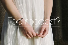 modesty-holding-your-business-back