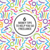 money-freelance-tips