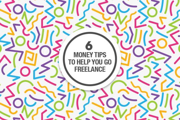 money-freelance-tips