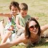 mum-and-kids