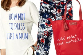 mum-style-3-feature