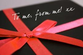 mums-gift