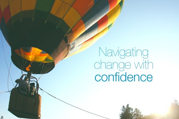 navigate-change-with-confidence