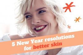 new-years-beauty-feature