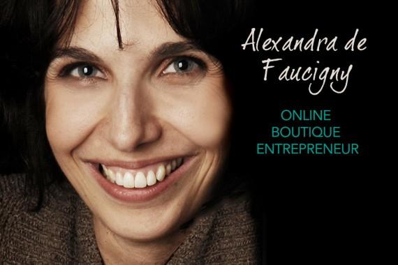 online-boutique-entrepreneur-Alexandra-de-Faucigny