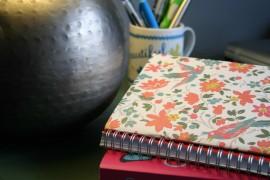 organise-your-desk