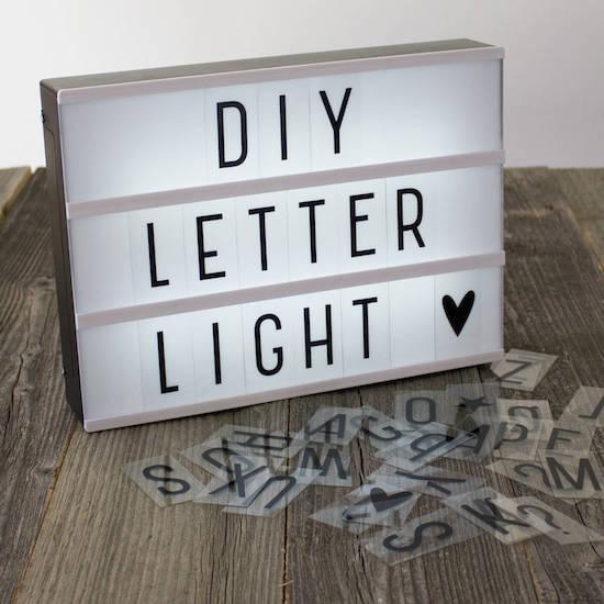 original_a4-lightbox-letter-lamp
