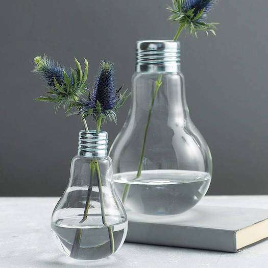 original_lightbulb-vase