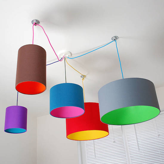 original_pick-n-mix-lampshades-choice-of-colours