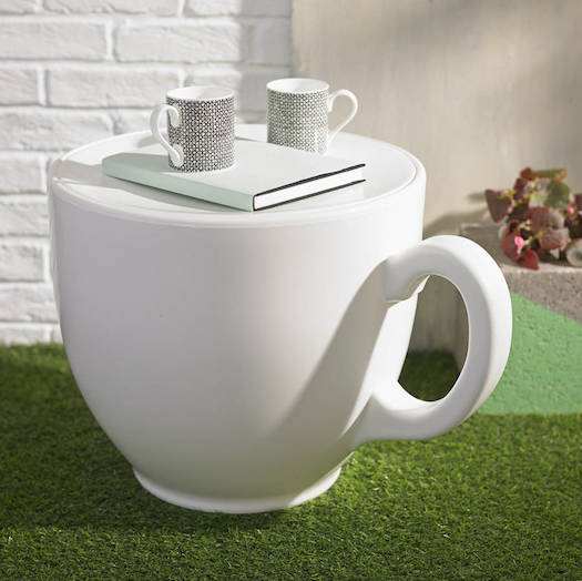 original_tea-cup-stool