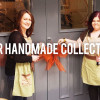 our-Handmade-Collective