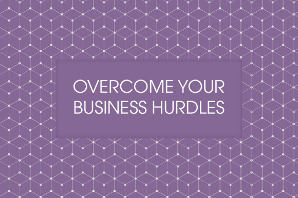 overcome-your-business-hurdles