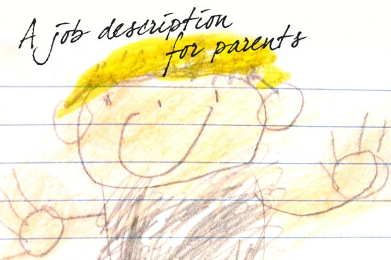 parents-job-description