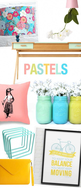 pastel-workspace