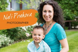 photographer-Neli-Prahova
