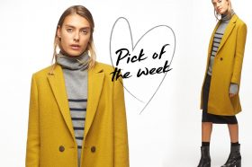 pick-of-the-week-jigsaw-coat