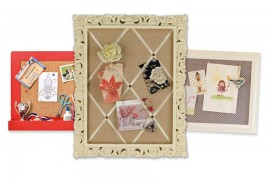 pinboards-feature