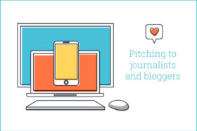 pitching-to-journalists-and-bloggers2