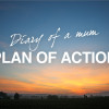 plan-of-action