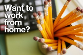 plan-to-work-from-home