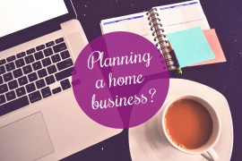 planning-a-home-business