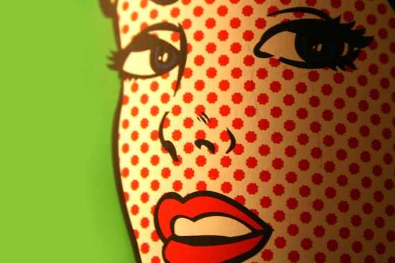 pop-art-lady