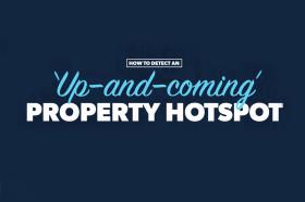 property-hotspot
