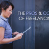 pros-and-cons-of-freelancing