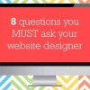 questions-to-ask-website-designer