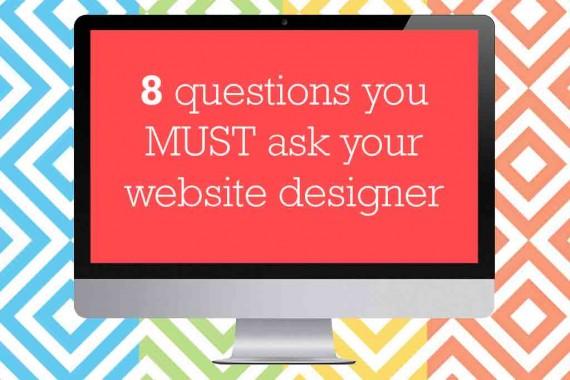 questions-to-ask-website-designer
