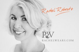 rachelwears-feature