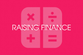 raise-finance-for-a-female-business