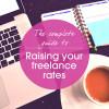 raise-your-freelance-rates