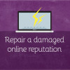 repair-a-damaged-online-reputation