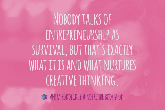 roddick-business-quote