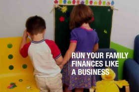 run-your-families-finances-like-a-business