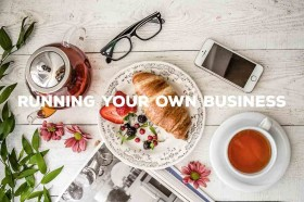 running-your-own-business-the-challenges