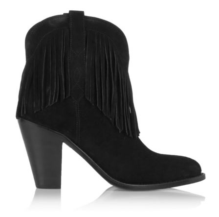 saint-laurent-fringed-western-boots