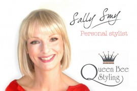 sally-smy-personnal-stylist