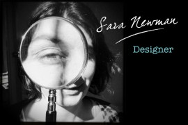 sara-newman-feat