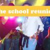 school-reunion